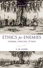 Ethics for Enemies : Terror, Torture, and War