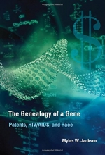 The Genealogy of a Gene: Patients, HIV/AIDS and Race (Transformations in Studies in the History of Science and Technology)
