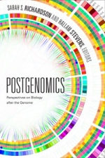 Postgenomics: Perspectives on Biology and the Genome