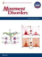 Phenotype- and genotype-specific structural alterations in spasmodic dysphonia