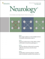 Top-down alteration of functional connectivity within the sensorimotor network in focal dystonia
