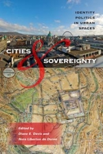 Cities and Sovereignty