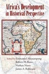 Africa's Development in Historical Perspective