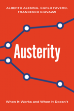 Austerity: When It Works and When It Doesn't