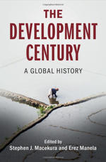 The Development Century: A Global History