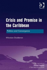 Crisis and Promise in the Caribbean