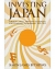 Investing Japan: Foreign Capital, Monetary Standards, and Economic Development, 1859-2011