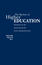 Personal and Institutional Predictors of Work-Life Balance among Women and Men Faculty of Color