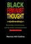 Black Feminist Thought: Knowledge, Consciousness, and the Politics of Empowerment