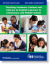 Teaching Academic Content and Literacy to English Learners in Elementary and Middle School