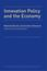 Immigration, International Collaboration, and Innovation: Science and Technology Policy in the Global Economy