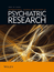 Automatic mining of symptom severity from psychiatric evaluation notes