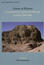 Umm al-Biyara: Excavations by Crystal-M. Bennett in Petra 1960-1965
