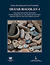 Sha'ar Hagolan Vol. 4.. The Ground-stone Industry : Stone Working at the Dawn of Pottery Production in the Southern Levant
