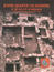 Jewish Quarter Excavations in the Old City Jerusalem Volume IV: The Burnt House of Area B and Other Studies