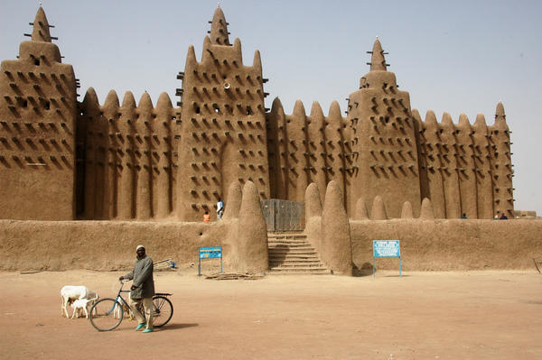 djenne_great_mud_mosque