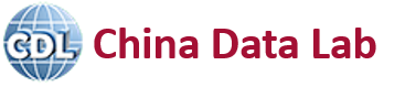 China Data Lab