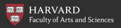 Harvard FAS