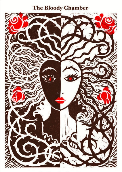 angela carter bloody chamber essays Free essay: how does carter present the experience of the girl in the bloody chamber carter has directed the narrative mostly, although not completely, from.