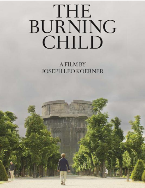 burning_child_still