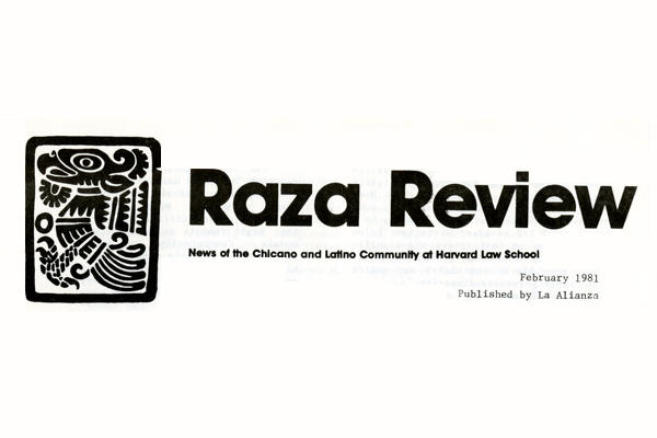 Raza Review