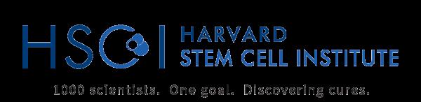 harvard stem cell institute hsci