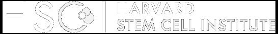 HSCI Logo