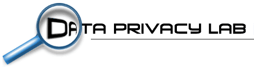 Data Privacy Lab