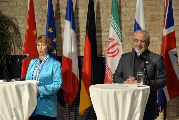 Belfer Iran Brief—Negotiations are extended and other news