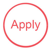 Apply Button Selected