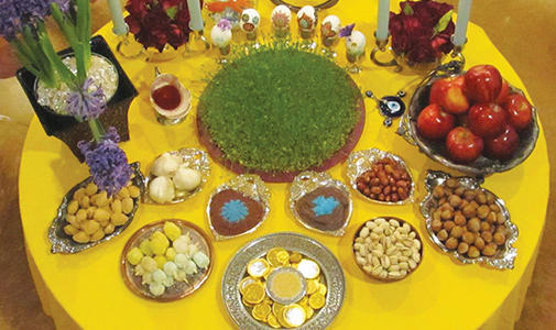 persian_new_year