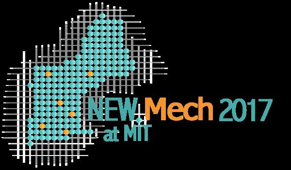 New Mech