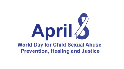 April 8 World Day