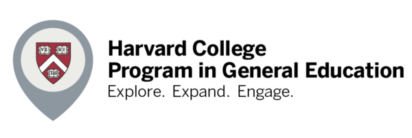 Logo for General Education