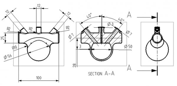 computer aided actuator design