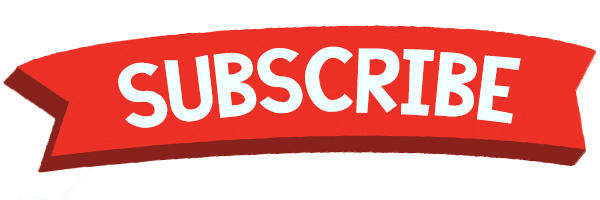 Subscribe2