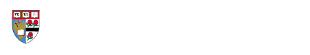 The Memorial Church logo