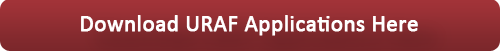 Download URAF Applications Here