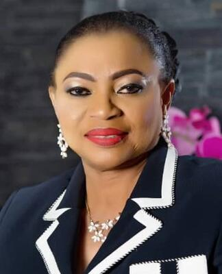 Alakija Profile Photo