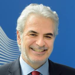 Christos Stylianides profile picture