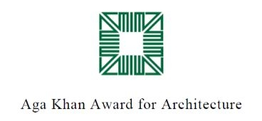 Aga Khan Award in Architecture
