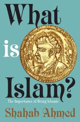 What is Islam