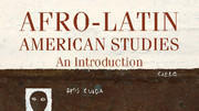 Afro-Latin America An Introduction