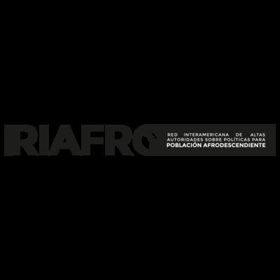 riafro