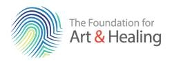 The Foundation for Art & Healing