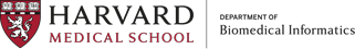 Harvard Medical School Department of Biomedical Informatics