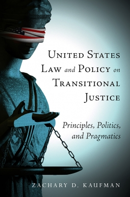 the purpose of the public policy law of the united states The education for all handicapped children act (public law 94-142) was signed  into  that have forever changed the landscape of education across the united  states  procedure is not permitted for either planning or placement purposes.