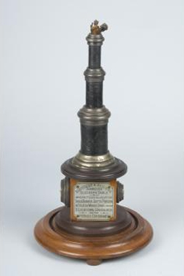 Cable Trophy