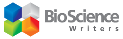 BioScienceWriters