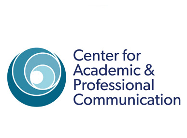 Center for Academic and Professional Communication